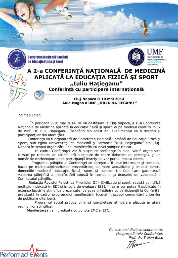 Conferinta_Primul anunt_2014-1